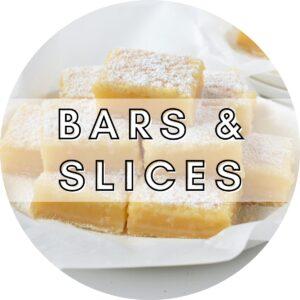 Bars & Slices